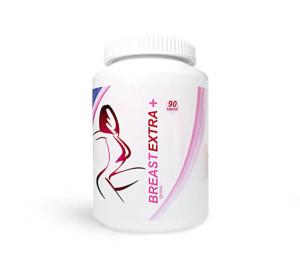 BreastExtra - megaprsia