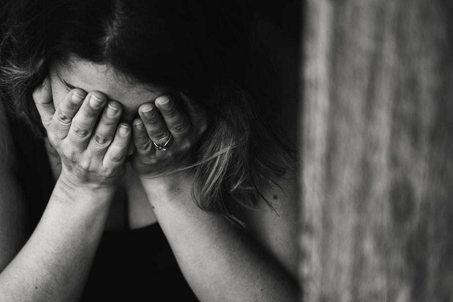 Hormonální nerovnováha únava - breastextra.cz